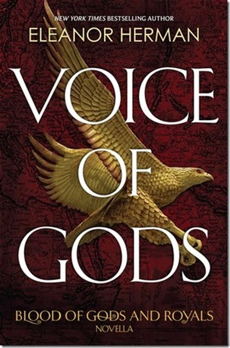 a matter of blood chiara corelli mystery books voice of gods blood of gods and royals 0 5 by eleanor