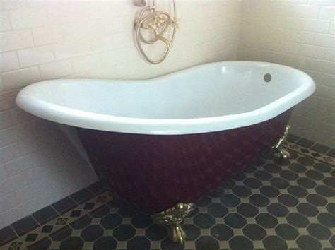 Bathtubs Sydney Bathtub Resurfacing In Sydney Melbourne Perth Brisbane