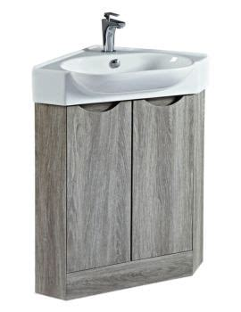bathroom vanities installation corner vanity units bathroom vanities for corner