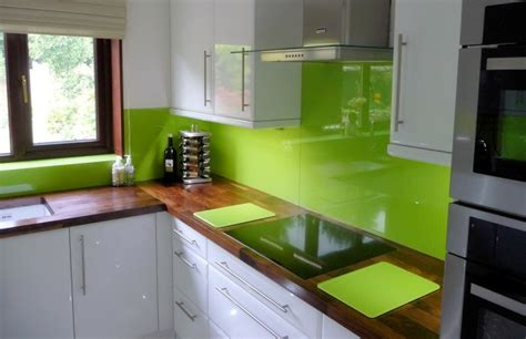 kitchen glass designs kitchen glass splashbacks and worktops from modern glass