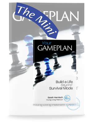 Gameplan Workbook products archive ability team