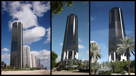 porsche tower miami the porsche design tower sunny isles beach the jb team