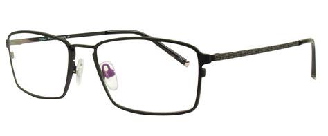 transparent eyeglass frames mens artein for
