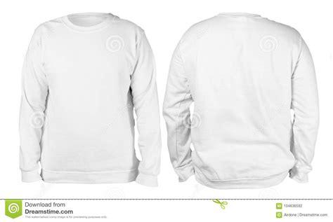 Nice Sweater Template Elaboration Documentation Template Exle Ideas Krioul Com Sweater Template