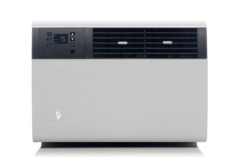 big window unit air conditioner appliances 4 attractive window air conditioners high to