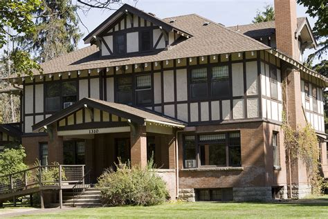 sterling house fred t sterling house wikipedia