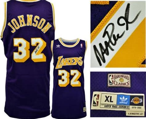 best gifts for lakers fans los angeles lakers fan buying guide gifts holiday shopping