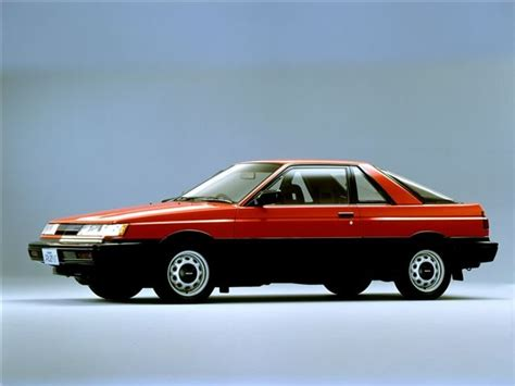 fastest nissan sentra 25 best ideas about nissan on nissan