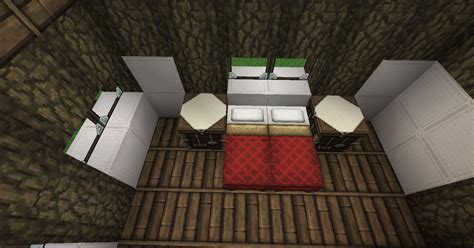 Dining Room Decoration How To Build A Medieval Home 30 Pics Screenshots