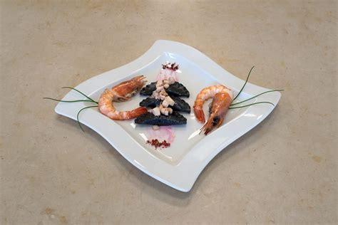 scuola di cucina professionale scuola di cucina corsi di cucina professionale con diploma