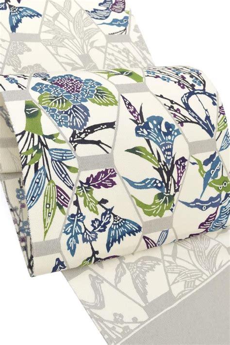 kimono pattern pinterest 1000 images about patterns kimono on pinterest kimono