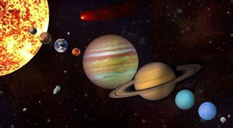 imagenes de el universo y los planetas astronomia el sistema solar y sus planetas movimiento y