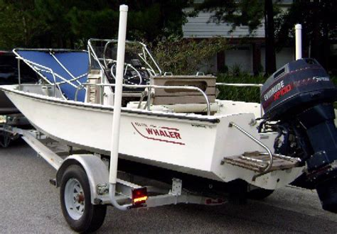 boston whaler katama boat cover t top makers the hull truth boating and fishing forum