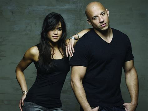fast and furious 7 fast and furious 7 is also going back to los angeles