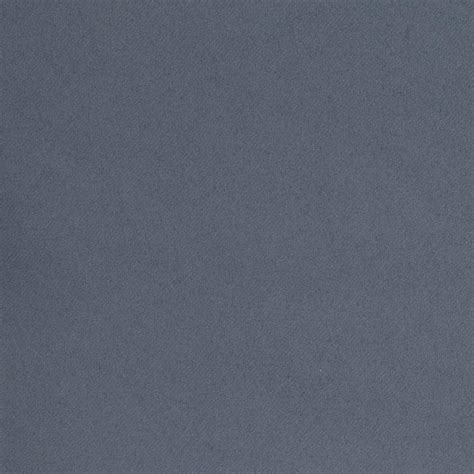 Upholstery Fabric Under 5 Acetex Blackout Drapery Fabric Dark Grey Discount