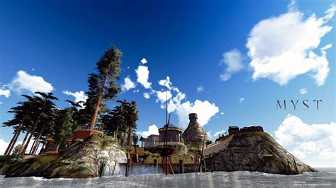 best myst myst wallpapers 47 myst modern hdq images nm cp