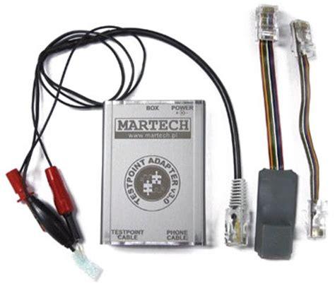 Best Seller Kabel Samsung P1000 Combo For Z3x martech tp 30 set