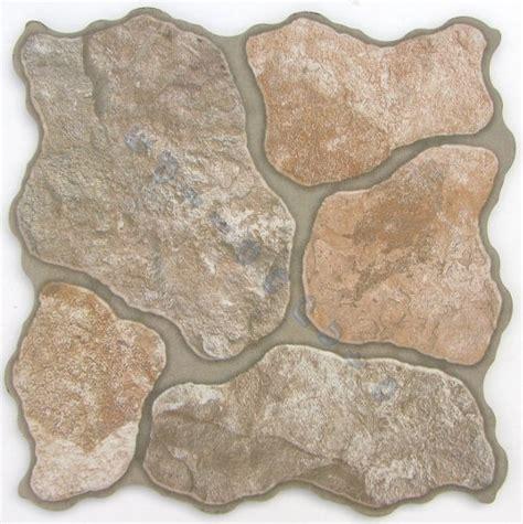 piastrelle per interno rivestimento pavimento per interno esterno in gres