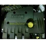 Dr CARRO Local Numero Motor Fiat GM 18 Stilo PALIO Doblo