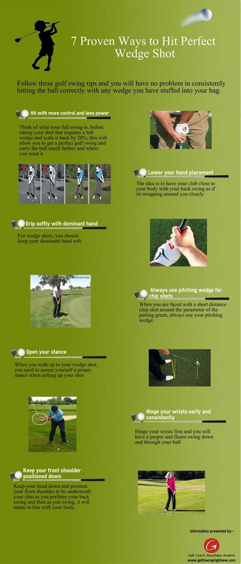golf swing basics best 25 golf ideas on golf tips golf stuff