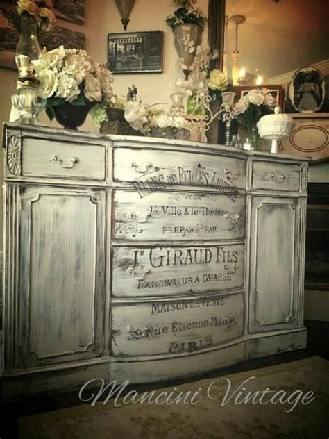 153 Best images about Chalk Paint®/Buffets & Hutches on Pinterest   Emperor, Antique buffet and