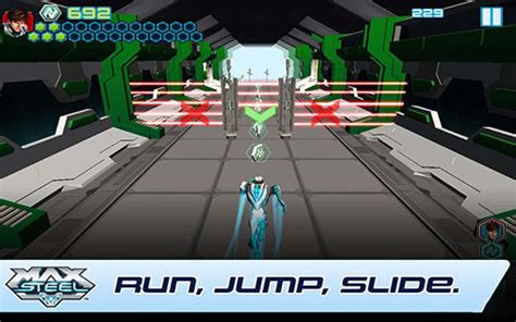 downlod file vidiomax max steel for android free download max steel apk game
