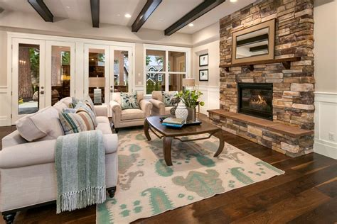 living room photo 8 ways to transform your living room home improvement