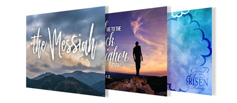 powerpoint templates youth ministry youth ministry powerpoint backgrounds www pixshark com
