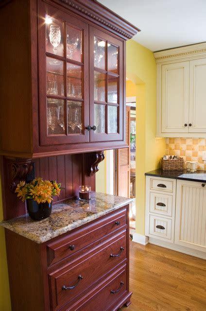 jewel spiegel nj traditional home decor new york summit nj kitchen remodel traditional kitchen new