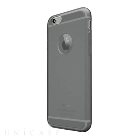 Colorant For Iphone 5c0 Clear iphone6s 6 ケース colorant c0 soft clear black