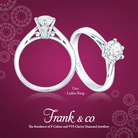 Berlian Medan Kalung Tura V 1 frank co perhiasan berlian merk lokal berstandar internasionaljual berlian harga berlian