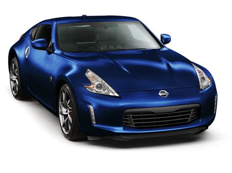 on board diagnostic system 2011 nissan 370z on board diagnostic system 370z work wheels wiring diagrams repair wiring scheme