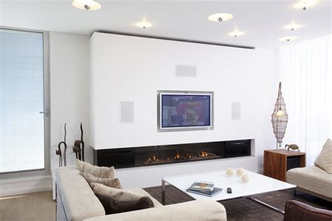 usa rooms ortal usa clear 170 contemporary living room los angeles by ortal usa