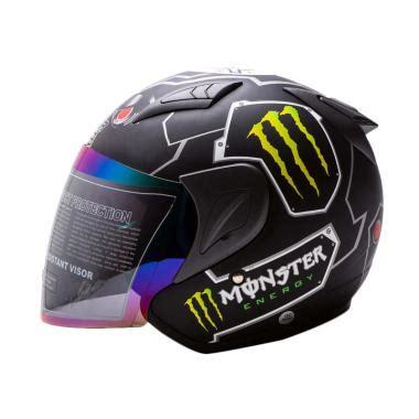 Msr Helmet Javelin Helm Half Hitam Doff Msr Helmet jual msr helmet javelin helm half hitam doff harga kualitas terjamin