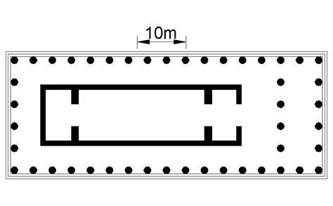 Free Floorplan Software file selinunte templec plan bjs png wikimedia commons