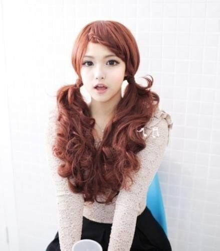 simple steps  korean makeup khoobsurat world