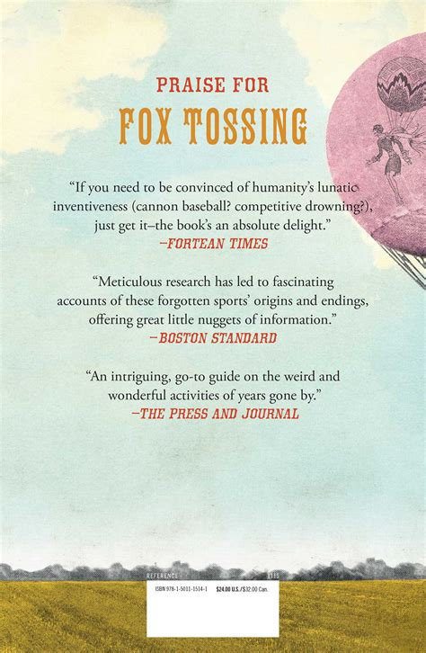 libro fox tossing octopus wrestling fox tossing book by edward brooke hitching official publisher page simon schuster canada