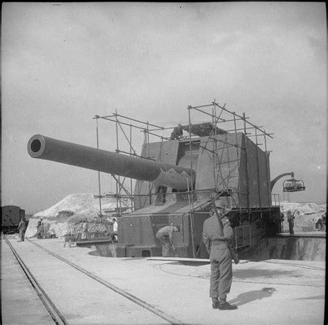 boat invasion tower defence artillerie de defense cotiere lourde page 3