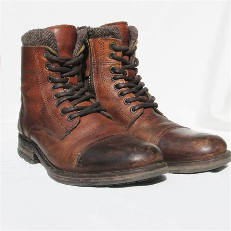 aldo winter boots vintage aldo hiking boots winter boots made in portugal