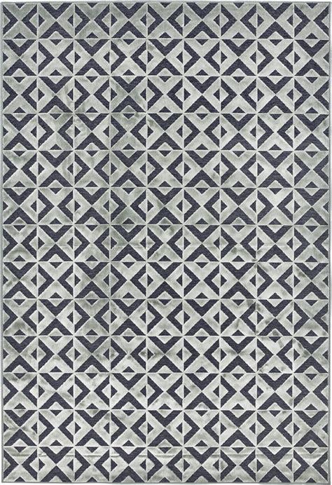 tappeti piacenza genova 38251 5555 50 modern sitap carpet couture