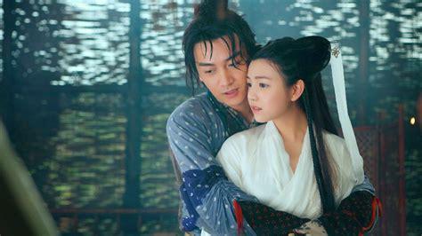 film mandarin di global tv tayang lagi ini slot baru untuk serial mandarin romance