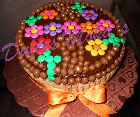 fotos de tortas imagenes de tortas con pirulin tattoo design bild