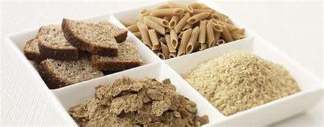 alimenti fanno bene alla salute alimenti fanno bene alla salute home