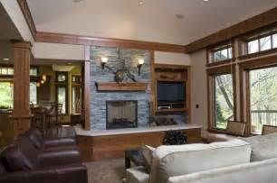 frank lloyd wright living room frank lloyd wright inspired home traditional living room other metro by shane d inman