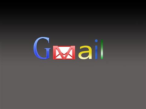 google email wallpaper gmail wallpaper by ybianuke on deviantart