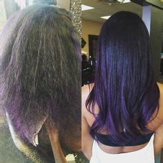 keeatin treatment and bangs pictures keratin treatment before and after new hairstyles