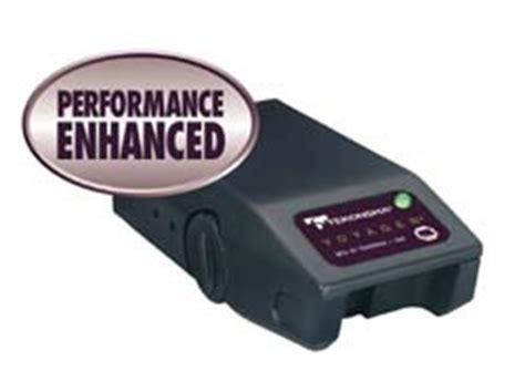 tekonsha proportional brake wiring adapters 100 series