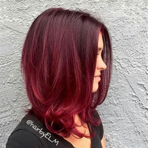 hair color inspiration hair color inspiration