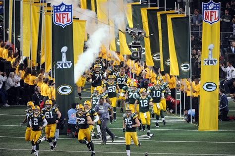 green bay packers  wallpapers  pictures