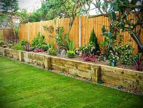 Best Backyard Ideas The Best Diy Garden Ideas And Amazing Projects The In
